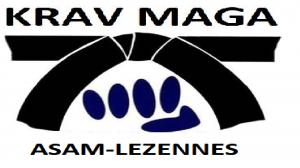 ASAM Lezennoise