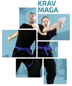 Krav-Maga / Self Défense